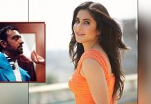 """Katrina Kaif Once Reacted To Her 'Super Hot' Kissing Scenes With Gulshan Grover In Boom & Said, """"They Are All Over"""" - Check Out"""