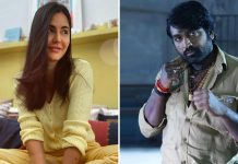 Katrina Kaif & Vijay Sethupathi's Merry Christmas To Commence Shooting Next Month!
