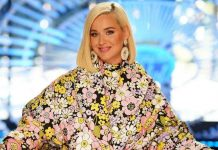 Katy Perry Once Kissed A Teenager Contestant On American Idol, Netizens Slammed Her Calling Her 'Poisnous' & The Kiss 'Forced'