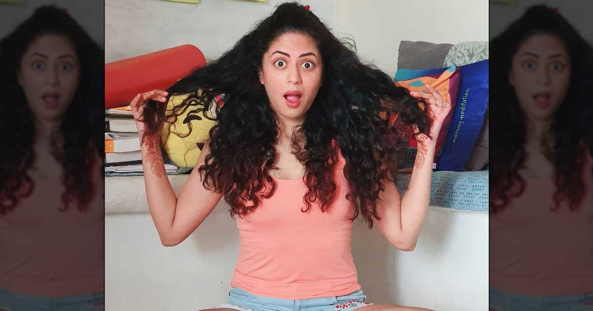 "Kavita Kaushik Reveals Not Being Paid Dues Of Bigg Boss 14; Says, ""I Don't Even Want To Ask..."" Read On"
