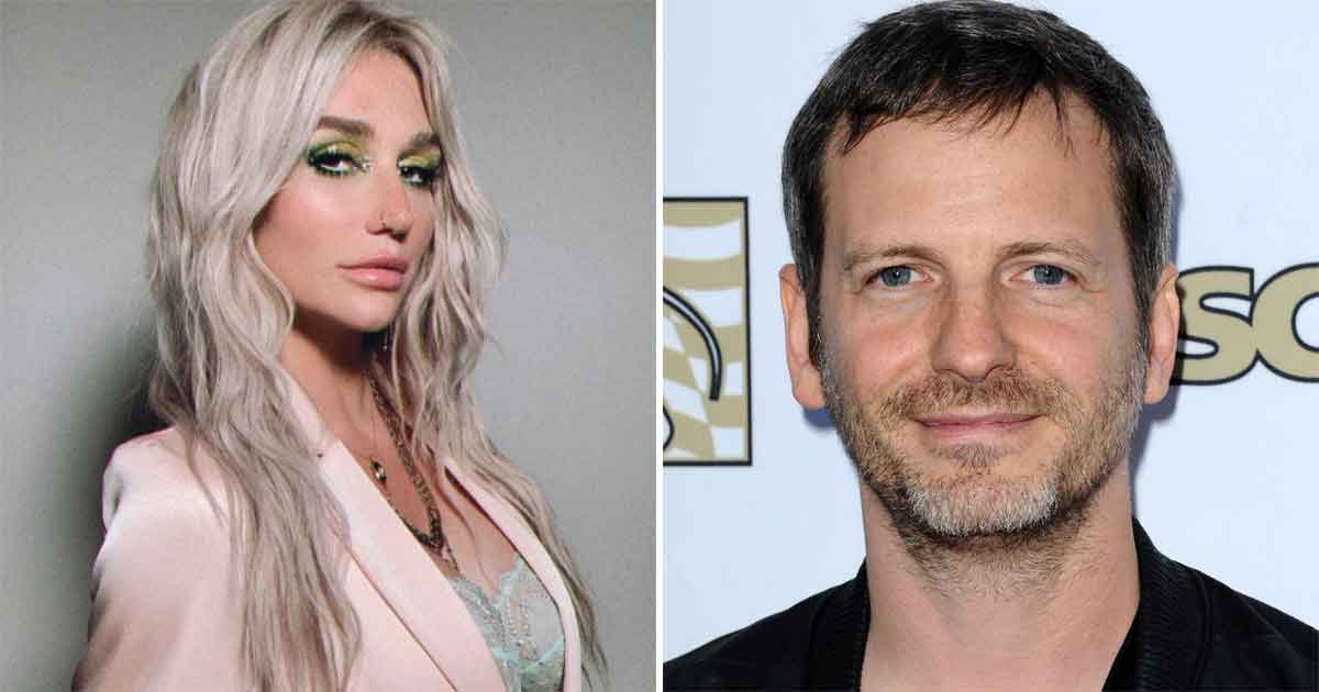 Kesha Seeks New Counter Claim With Anti-SLAPP Law In Legal Battle With Dr Luke