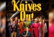 Knives Out 2 & 3 Confirmed! Netflix Cracks A Deal Worth Over $400 Million