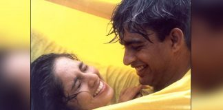 Koimoi Recommends Alaipayuthey Starring R Madhavan & Shalini