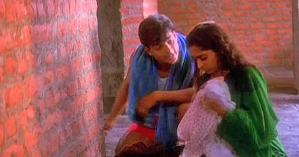 Koimoi Recommends Alaipayuthey Starring R Madhavan & Shalini
