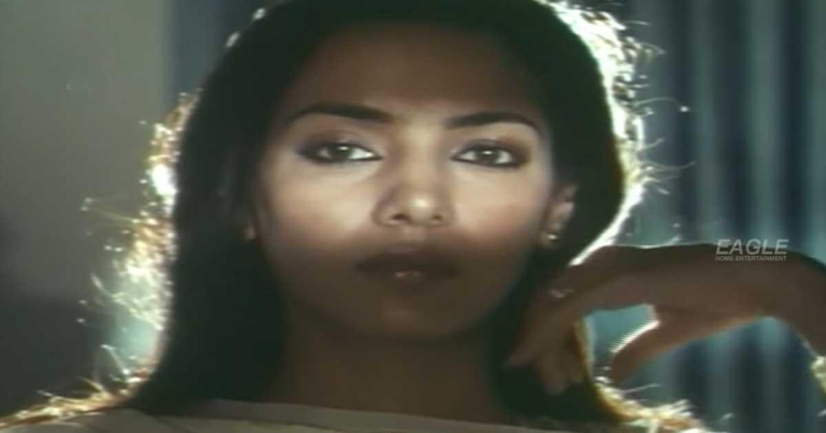 Koimoi Recommends Arth Starring Shabana Azmi, Smita Patil & Kulbhushan Kharbanda