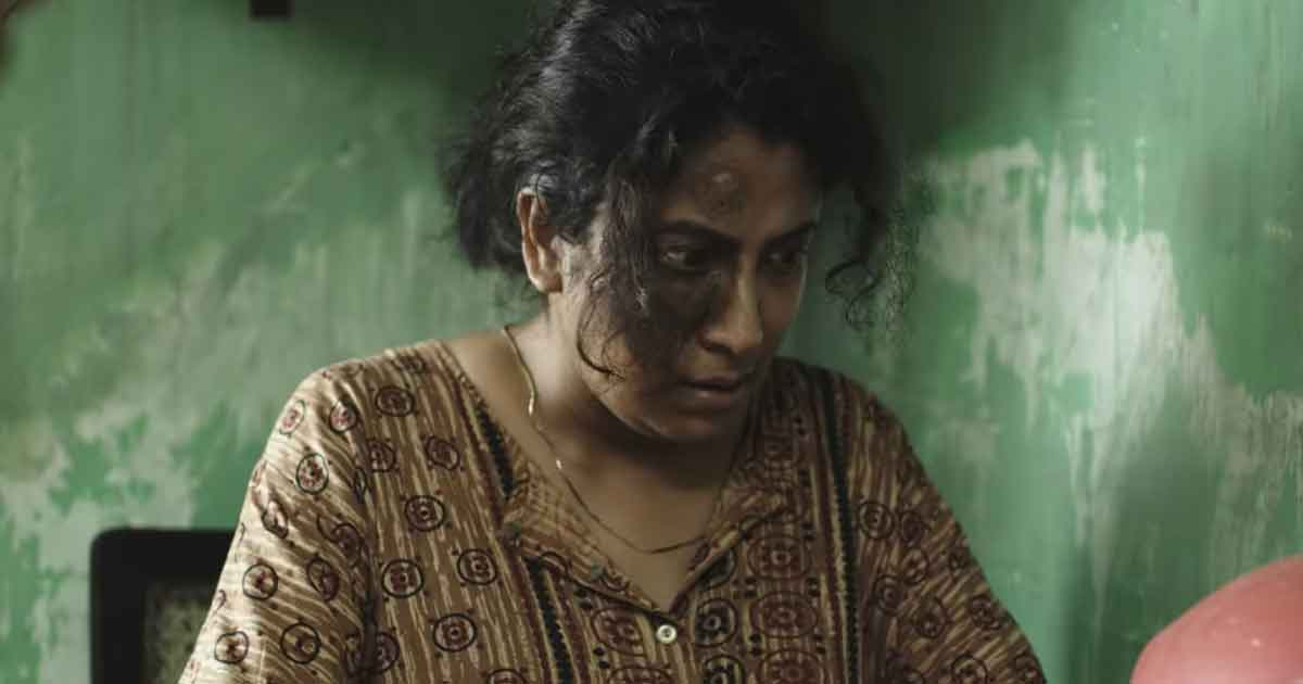 Koimoi Recommends Meal: Abhiroop Basu's Reminder Of The Deafening Chaos Around Us Who Some Make Peace With & A Few Dare To Fight
