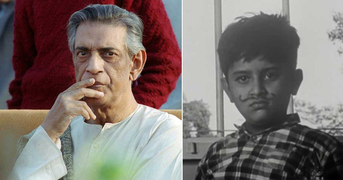 Koimoi Recommends Two Directed By Satyajit Ray
