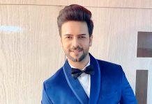 Kundali Bhagya: Sanjay Gagnani dresses as woman in new episode