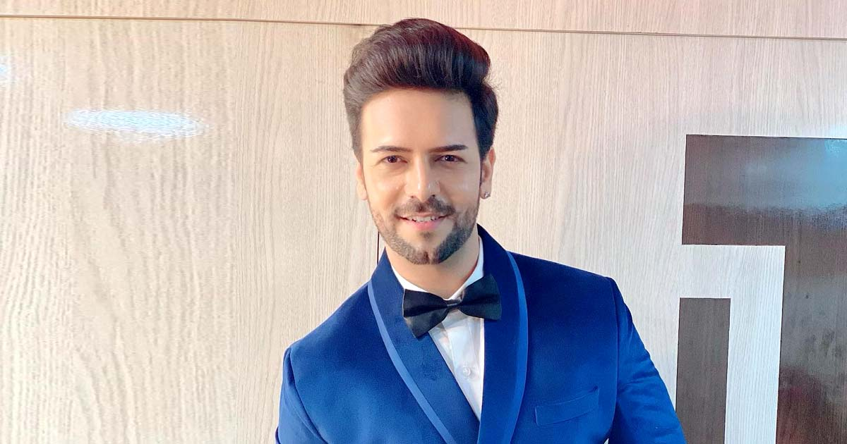 """Kundali Bhagya: Sanjay Gagnani On Playing The Role Of A Woman, """"I Have A Newfound Respect For All Actresses…"""""""