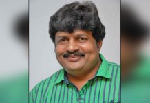 Leading Kannada film producer dies of Covid