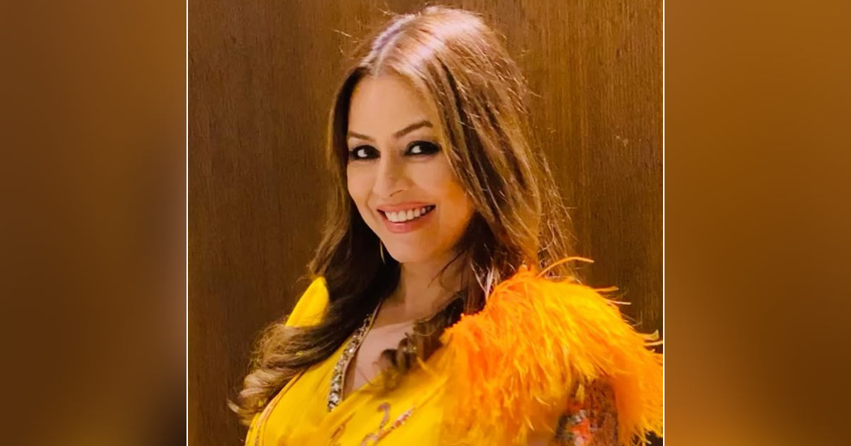 """Mahima Chaudhry Opens Up On Marital Struggles & Miscarriages, """"You Obviously Don't Tell Your Parents…"""""""