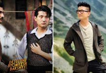 Meiyang Chang remembers SSR on 6 yrs of 'Detective Byomkesh Bakshy'