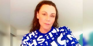 Michelle Heaton in rehab for alcohol abuse