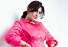 Mrs Sri Lanka Beauty Queen Pushpika De Silva To Take Legal Action Against 2019 Winner Caroline Jurie