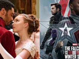 MTV Movie & TV Awards 2021: From Bridgerton, The Falcon And The Winter Soldier To WandaVision – Take A Look At The Complete Nomination List Here