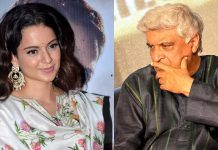 Mumbai Court Dismisses Kangana Ranaut's Plea To Quash Charges Against Her In Javed Akhtar Defamation Row