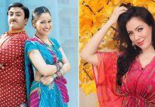 Munmun Dutta's Salary For Taarak Mehta Ka Ooltah Chashmah Revealed!