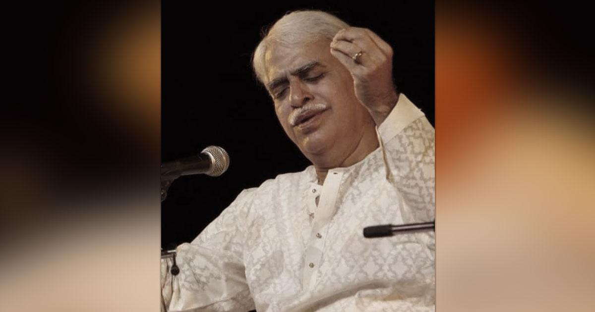 Lata Mangeshkar, Vishal Dadlani & Others Mourn The Loss Of Music Legend Rajan Mishra, Read On