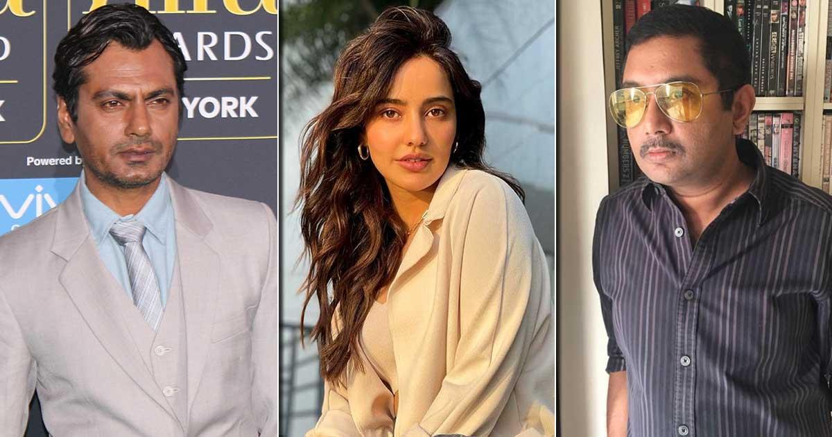 Nawazuddin Siddiqui & Neha Sharma Wraps Up Shooting Jogira Sara Ra Ra – Deets Inside
