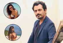 Nawazuddin Siddiqui Hits Out At Bollywood's Maldives Vacation