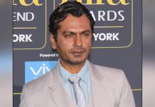 Nawazuddin Siddiqui: Superstars do fake acting