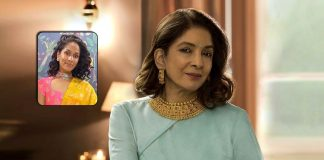 "Neena Gupta On Difficulties Around Raising Masaba: ""Had To Do Work That I Wasn't Entirely Pleased With"" - Check Out"