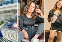 Neha Kakkar Prized Possessions: Audi Q7 To Luxurious Bags & More – 3 Most Expensive Buys!