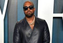 Netflix Acquires Kanye West's Documentary For $30 Million; The Docu-Series Will Feature Unseen Footages Of The Last 21 Years