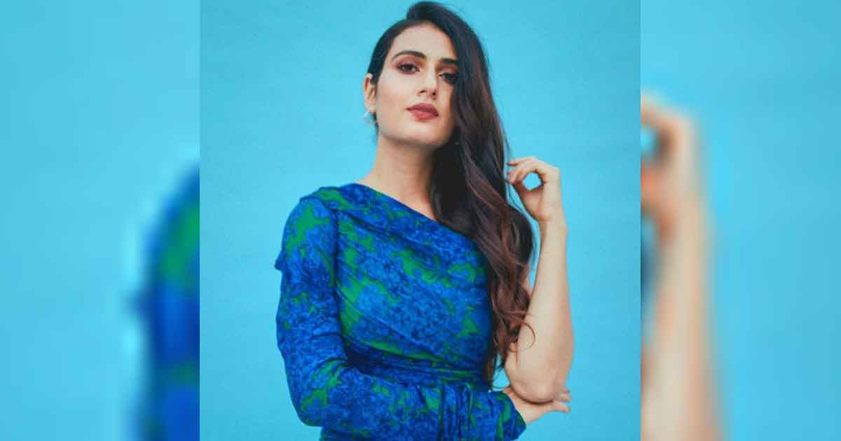 Netizens hail Fatima Sana Shaikh for her sassy reply shutting down a troll, some suggest to get it printed on a T-Shirt