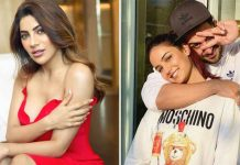 """Nikki Tamboli Exclusive On Her Liking For Aly Goni In Bigg Boss 14 & His Relationship With Jasmin Bhasin: """"Now I'm Out Of The Game..."""""""