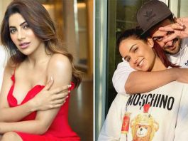 "Nikki Tamboli Exclusive On Her Liking For Aly Goni In Bigg Boss 14 & His Relationship With Jasmin Bhasin: ""Now I'm Out Of The Game..."""
