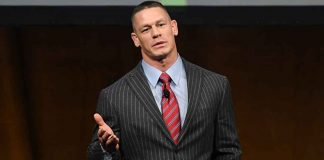 Not John Cena But You Can See His Noble Deeds! WWE Legend Has Fulfilled Over 650 Wishes Through Make-A-Wish Foundation