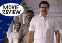 One Movie Review: Mammootty Brings His A-Game In This Too Good To Be True Film