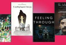 Oscar-nominated short films available digitally before awards