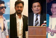 Oscars 2021 Pays Tribute To Bhanu Athaiya & Irrfan Khan