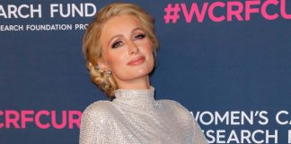 Paris Hilton Reveals That Her S*x Tape Release Still Gives Her PTSD