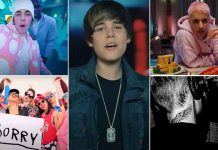 Peaches, Baby To Despacito - Justin Bieber's 5 Songs That Are Perfect To Fight Your Monday Blues!