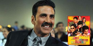 Plan For Awara Paagal Deewana's Sequel With Akshay Kumar Is On But There's Too Much Trouble In The Way?