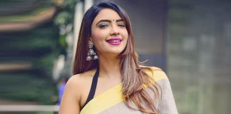 Pooja Banerjee: People feel actors only make Insta stories and aren't bothered