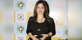 Pooja Bhatt feels survivor's guilt amid Covid second wave deaths
