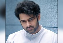 Prabhas Is At No. 1 In Highest April Grossers List