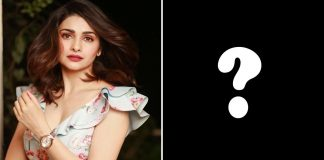 Prachi Desai On Her Casting Couch Experience In Bollywood