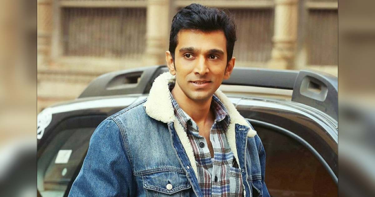 Pratik Gandhi: There cannot be competition between actors