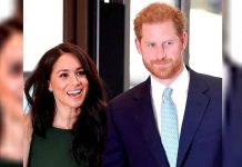 Prince Harry Is Mainly To Be Blamed For The Megxit Disaster Says Royal Expert, Adds That Meghan Markle Should Have Done Her Home Work