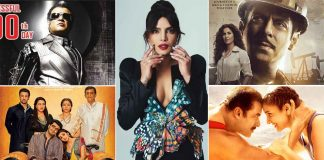 Priyanka Chopra Has Rejected Much Loved Films Like 2 States, Sultan, Robot & More - List Inside!