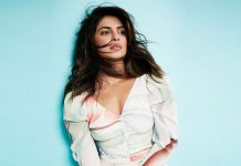 Priyanka Chopra Jonas: No one is safe unless everyone is safe