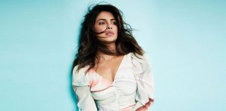 Priyanka Chopra Jonas: No one is safe unless everyone is safe