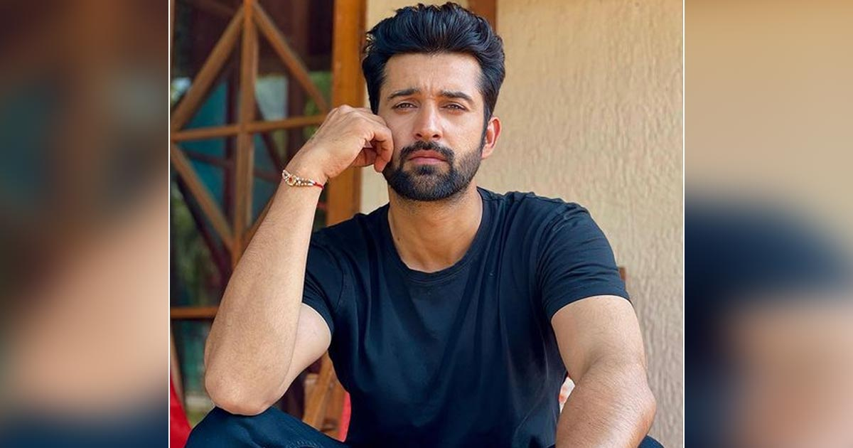 """Qurbaan Hua Fame Rajveer Singh Opens Up On His Battle With COVID-19 & Says, """"I Did Not Want To Scare My Fans Or Well-Wishers…"""""""