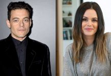 Rachel Bilson Opens Up On Where She & Rami Malek Stand Following The Instagram Debacle