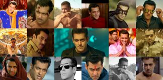 Radhe: I Watched Every Trailer Of Salman Khan Since Wanted & The Major Difference I Noticed Was The Streaming Quality